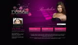 Beauty By Doctors - Plastic Surgery Website
