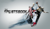 The Sportsbook - Online Sports Betting Site